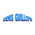 denis_guillope