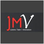 jmv_cuisine_bain_renovation